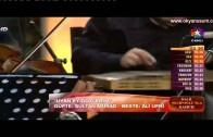Uyan Ey Gözlerim Gafletten Uyan – Mustafa Ceceli – Canlı