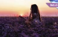 Hakiki Benliğini Keşfetmeye Başla Bugün – Bu Basit Rehberli Meditasyonu KAÇIRMA