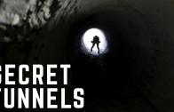 Why Is Egypt Flooding Gaza's Secret Tunnels?