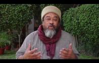 Keşfini Onurlandır – Mooji Baba'dan çok önemli bir mesaj