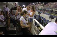 Rio Carnival 2013 – Amazing Brazilian Samba Dancers – 1080p HD – part #21