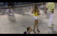 Rio Carnival 2013 – Amazing Brazilian Samba Dancers – 1080p HD – part #23