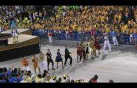 Rio Carnival 2013 – Amazing Brazilian Samba Dancers – 1080p HD – part #24