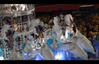 Rio Carnival 2013 – Amazing Brazilian Samba Dancers – 1080p HD – part #25