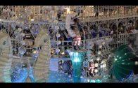 Rio Carnival 2013 – Amazing Brazilian Samba Dancers – 1080p HD – part #26