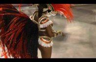 Rio Carnival 2013 – Amazing Brazilian Samba Dancers – 1080p HD – part #27