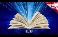 İslâm – Sesli Kitap – Ahmed Hulusi