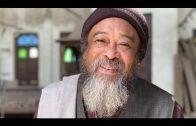 Mooji ile Harika bir Rehberli Meditasyon-Huzurlu Bir Yaşam Paha Biçilmezdir